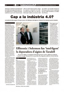 Noticia-Effitronix-EDAR-9Nou